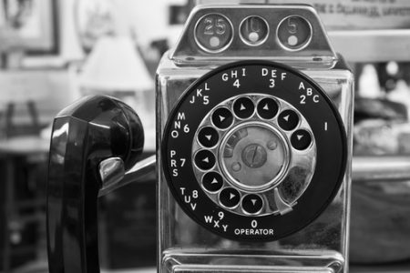 business telecoms - what business owners need to think about