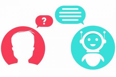 Artificial Intelligence driving customer relationship