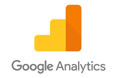 How to use Google Analytics to boost website results