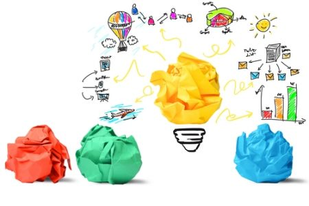 Increase innovation with this 6 Stage process