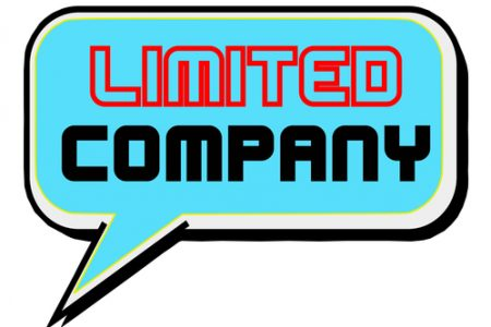 Paying yourself tax efficiently through a limited company