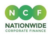 Nationwide Corporate Finance