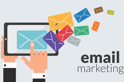 improving eliverability in email marketing