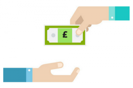 Payday loans on line picture 7