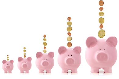 helping employees stay in auto enrolment company pension