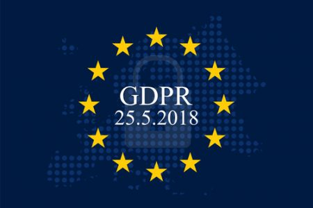 GDPR Small business
