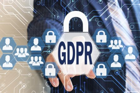 What small employers need to know about GDPR
