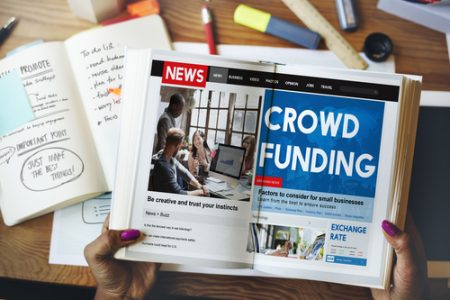 Crowdfunding new HMRC EIS Guidelines