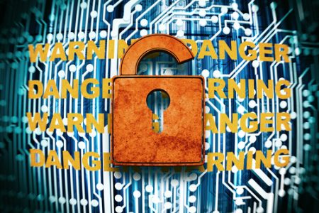 cyber security tips and advice for small businesses