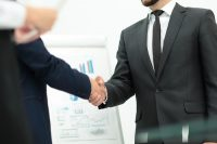 Enterprise Investment Scheme - raising funding