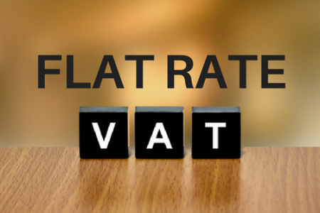 Guide to the Flat Rate VAT Scheme for small business