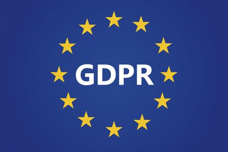 GDPR Fact or Myth?