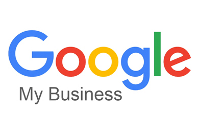 Using Google My Business to get customers