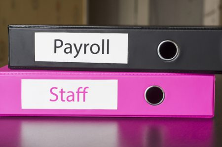 What new employers need to knoa to set up payroll