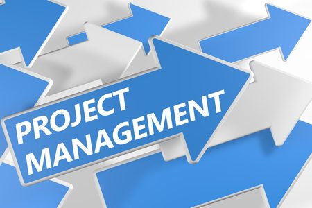 tips to overcome project managenebt problems