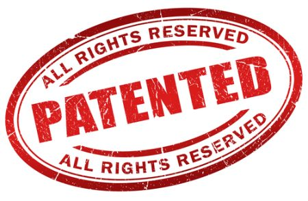 Tips on the patent process