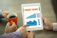 how missed payments affect your credit rating