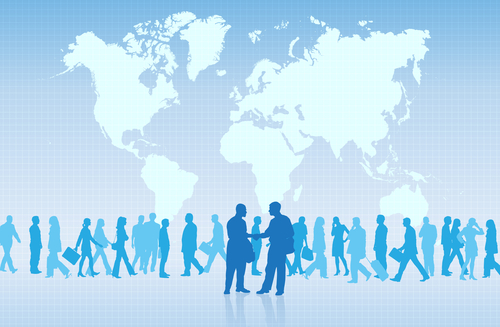 Challenges to growing an international business