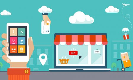 eCommerce success tips for small businesses