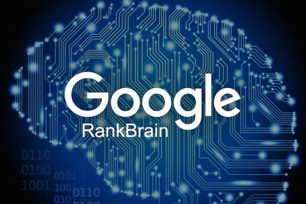 WHat Google Rankbrain is and how it can help your website succeed