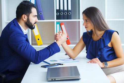 Ensure your business survives a divorce