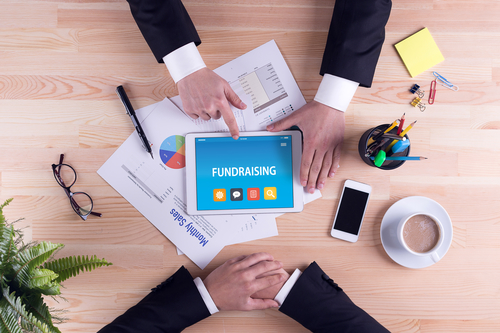 fundraising failures - mistakes to avoid when raising finance for your business