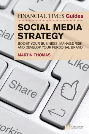 Boost your business throughSocial Media