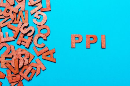 PPI compensation claims for self employed