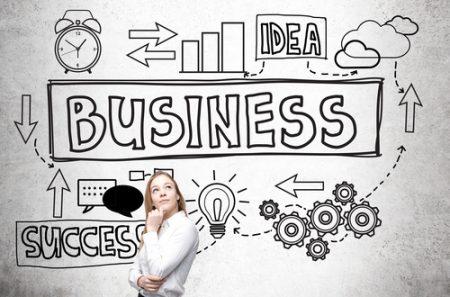 business idea - success or failure