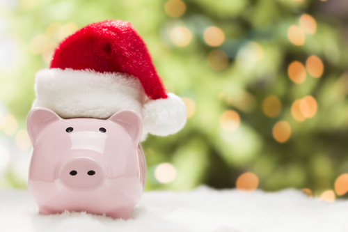 ways to cut your tax bill at christmas