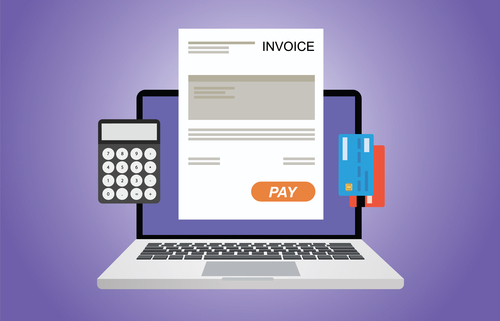 good invoice get paid faster