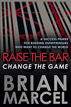 Success blueprint for budding entrepreneurs