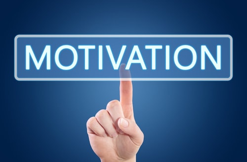 ways to motivate staff