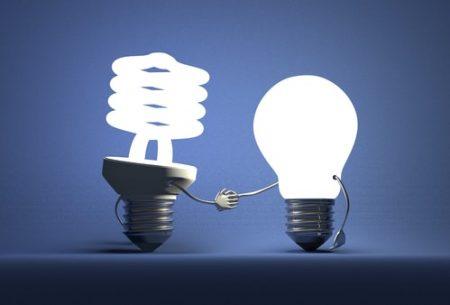 cheap business energy deal