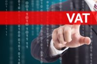 vat limited company sole trader