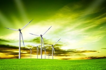 benefits of switching to green business energy