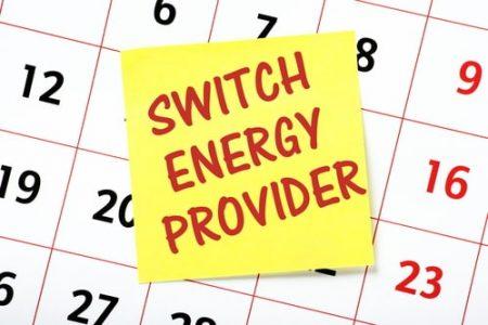 fix business energy deal