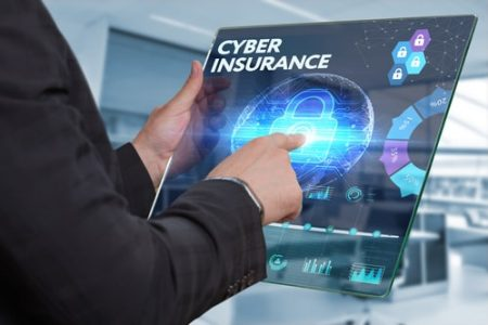 cyber attack response - cyber insurance