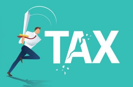 Tag: pay less tax – Bytestart