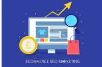 SEO tips for ecommerce websites