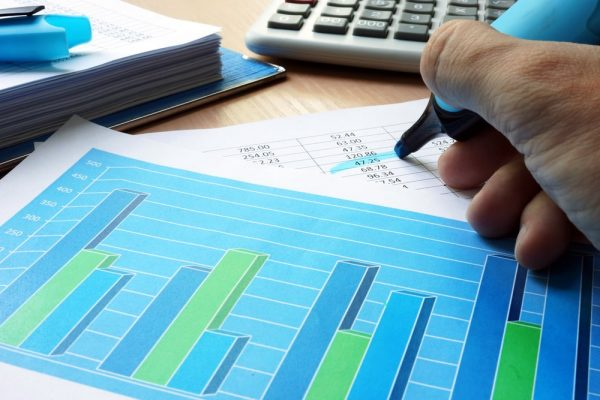 essential accounting numbers, ratios analysis explained