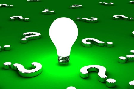 are small energy suppliers safe