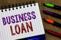 secured or unsecured loan what's the difference