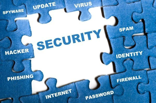 IT and cyber security tips for SMBs