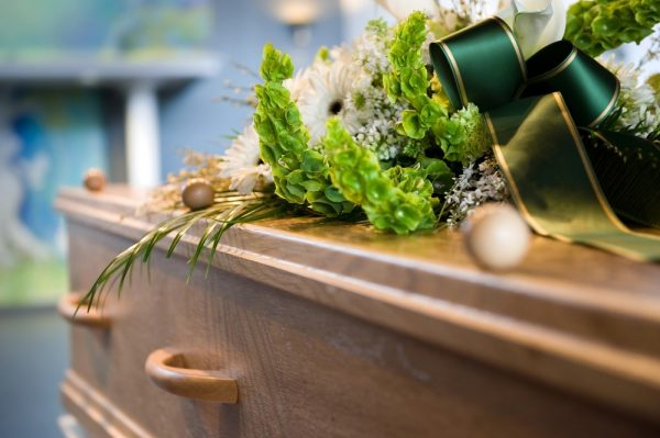Guide to Parent Bereavement Leave Act UK