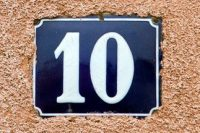 10 reasons why limited company is better than self employed