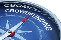 plan for successful equity crowdfunding campaign