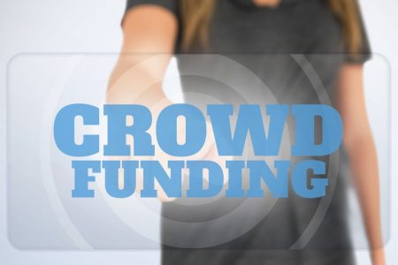 equity crowdfunding tips small business