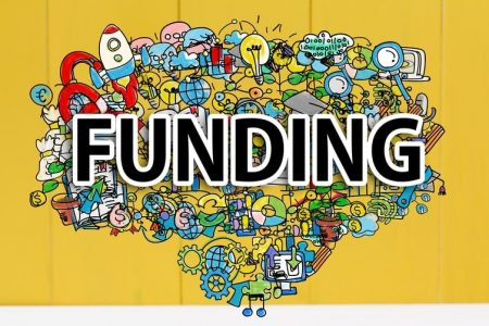 funding for small business