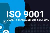 ISO 9001 - what is it what does it involve